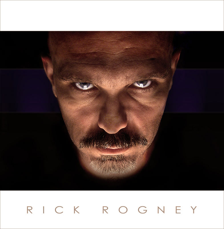 Rick Rogney