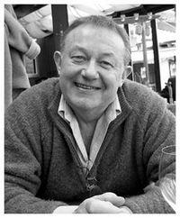 Rick Spurway