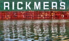 RICKMERS