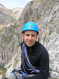 Ricky Graziani