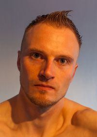 Rico Hentschel