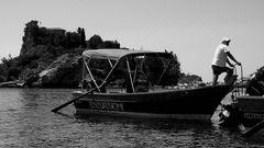 Ricordando l'estate - Isolabella