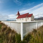 Ricordando l'Islanda