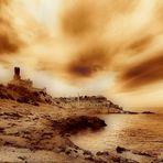 ricordi della sicilia bedda