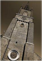 Riddarholmskyrkan (Stockholm)