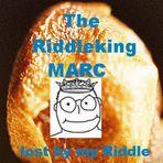 Riddleking :o)