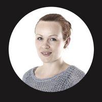 Rieger Monika - MORI Werbung und Fotografie