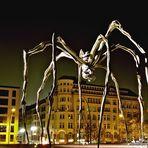 Riesen Spinne 1