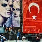 riflessioni su istanbul