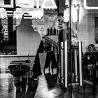 Riflesso in bar