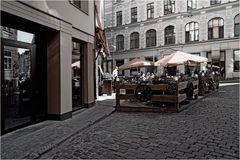 Riga...