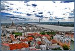 Riga, Hauptstadt Lettlands