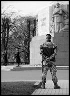 Riga IX - Staatsmacht