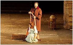 Rigoletto 4