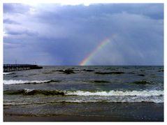 rimini rainbow