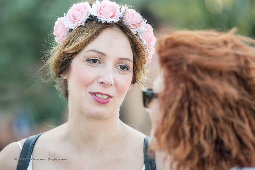 Rimini Summer Pride 2017 # 07