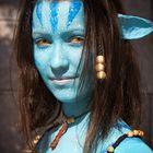 --Rin-- als: Avatar/Na'vi