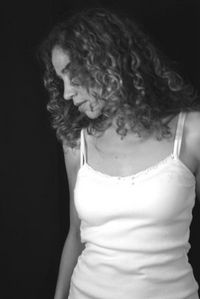 Rina Madelene