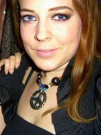 Rina Sommer