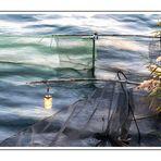 Rincón de pesca