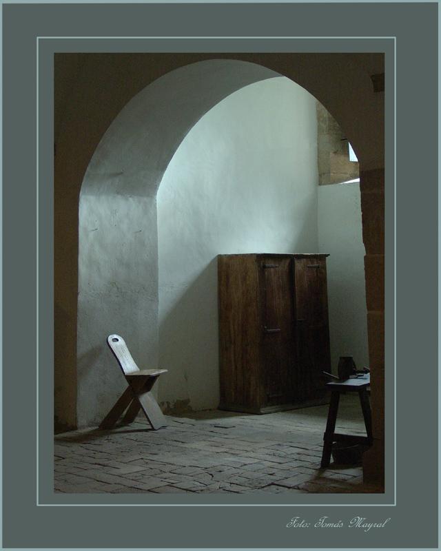 Rincón Medieval