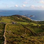 Ring Of Kerry - Irland