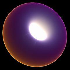 Ring-plasma_uk_42-3 (BRYS)
