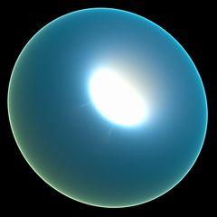 Ring-plasma_uk_42-3 CGRB)