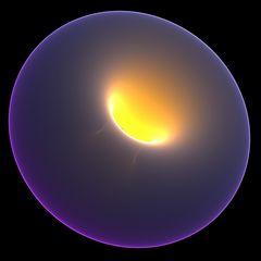 Ring-plasma_uk_42-5 (YBRB)
