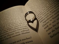 Ringbuch