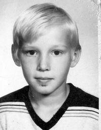 Ringo Krause