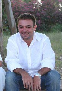 Rino Gargiulo