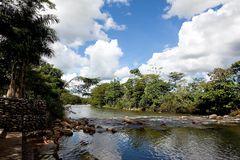 Rio Acacias