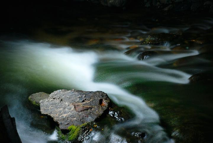 rio cosquin