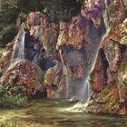 Río Cuervo