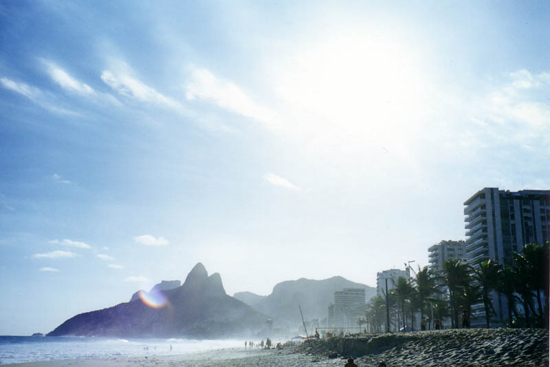 Rio de Janeiro 112