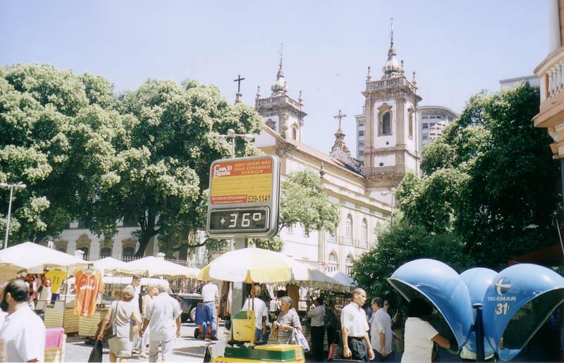 Rio de Janeiro 158