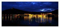*Rio Ebro - MEQUINENZA 3*