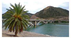 *Rio Ebro - MEQUINENZA 5*