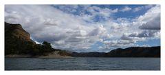 *Rio Ebro - MEQUINENZA 8*