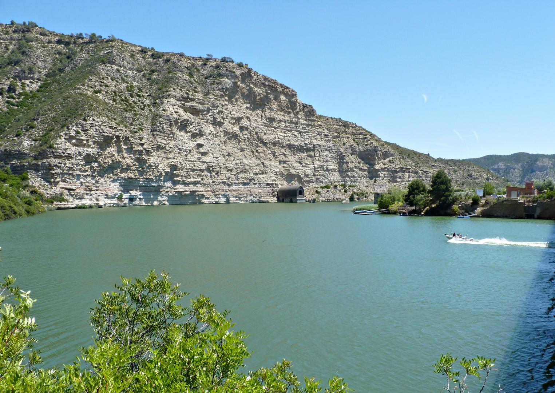 Rio Ebro...011