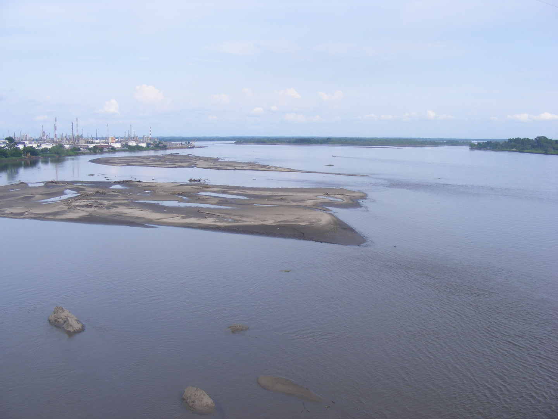 rio grande de la magdalena 2