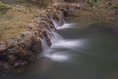 Rio Murris