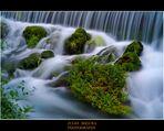 Río Queiles (Soria)