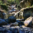 Río Salares