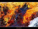 Río Tinto ... Viaje a Marte II