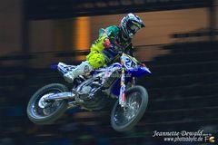 RIP Kasper Lynggaard :-( - Photos by FC - Jeannette Dewald