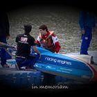 R.I.P.  Massimo