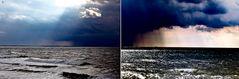 rip tide (this perfekt storm #1)