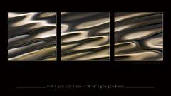 Ripple Tripple 13/3